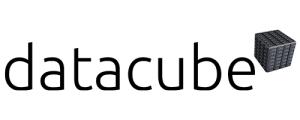 logo-adresse